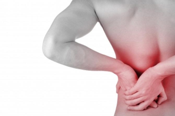 Минливо воспаление на колкот – болест или состојба?