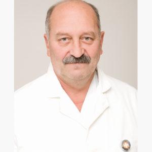 Д-р Венцо Јовевски</br>општа медицина